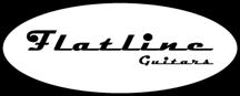 Flatline Guitats